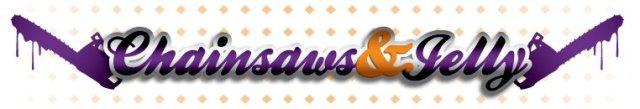 cj-logo-1