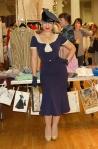 Manhattan Vintage show