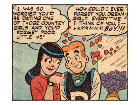 archie-comics-retro-archie-and-veronica-comic-panel-dream-girl-aged