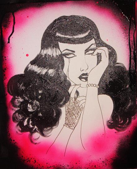 cover.art3_