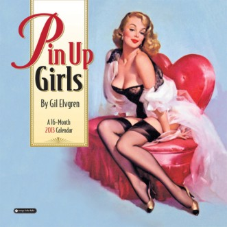 pin-up-girls-2013-wall-calendar