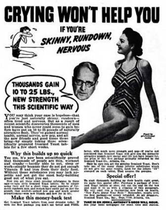 vintage-weight-gain-ad9
