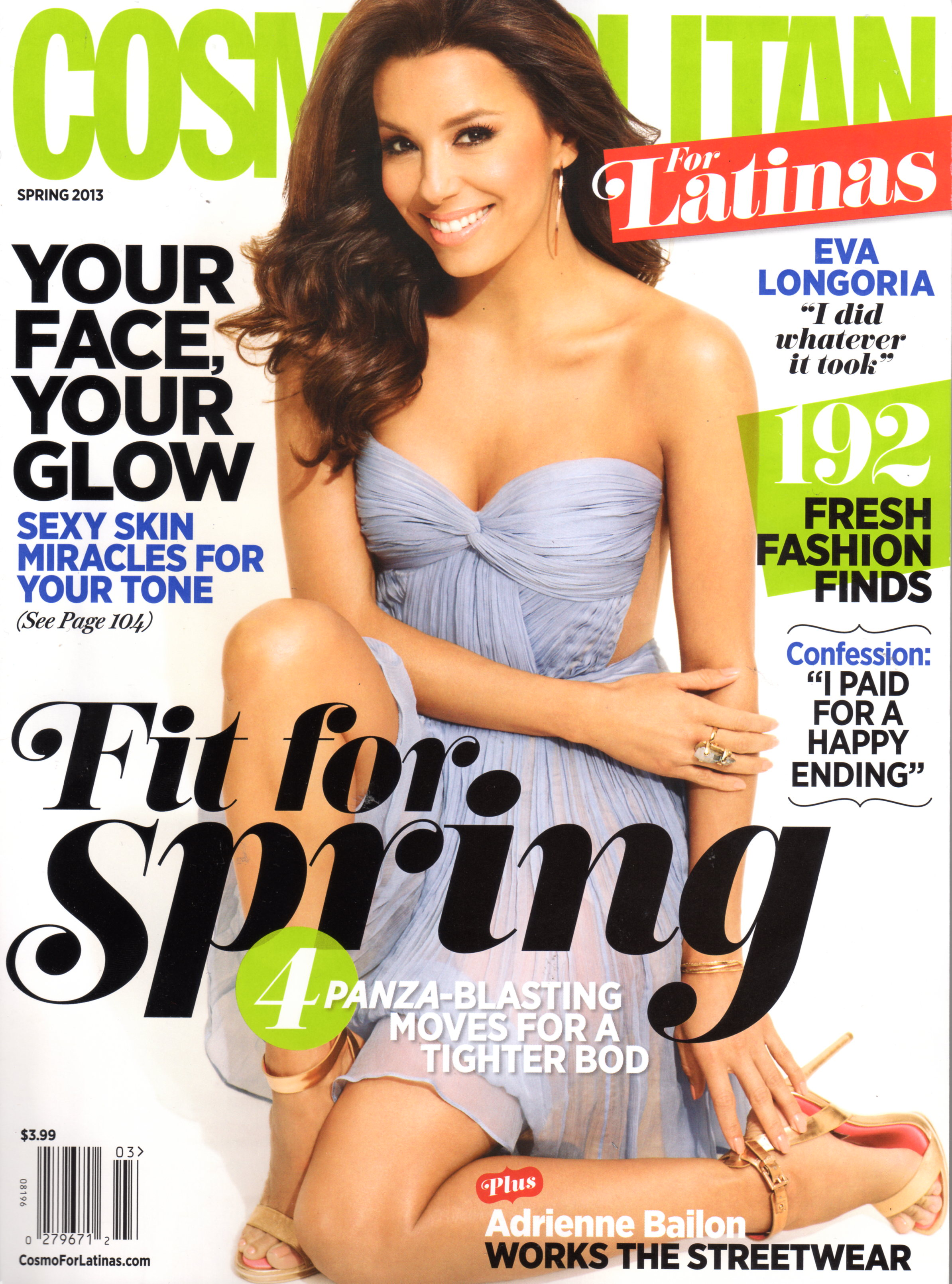 cosmopolitan magazine 33 cosmopolitan magazine reviews a free inside look at company reviews and salaries posted anonymously by employees.