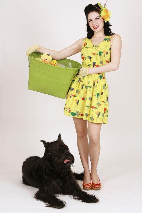 Margarita_Yellow