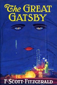 The-Great-Gatsby-e1303684216351