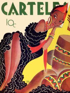 cartelesT76_cuba-f