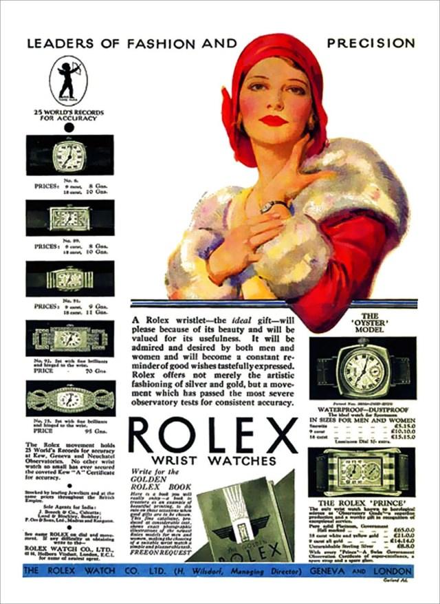 1930-Rolex-Ad