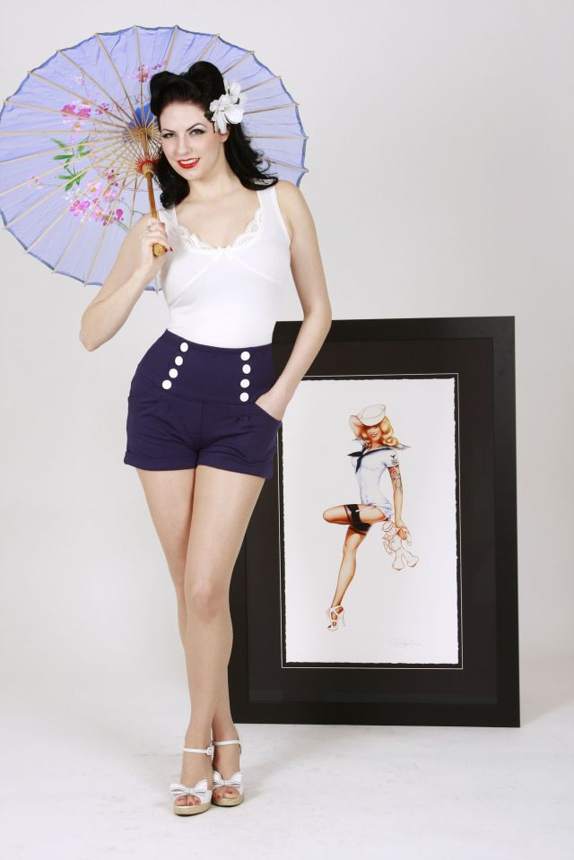 Sailor_Shorts_Navy