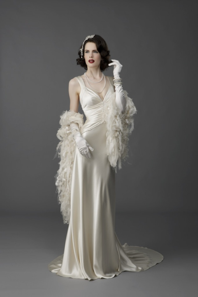 vintage_wedding_dress_3