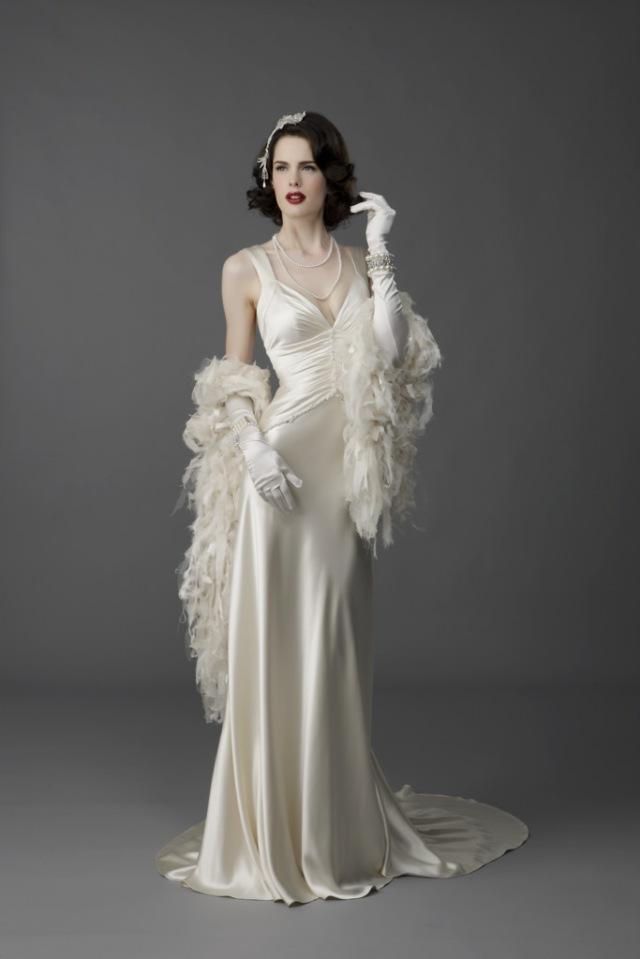 vintage_wedding_dress_3