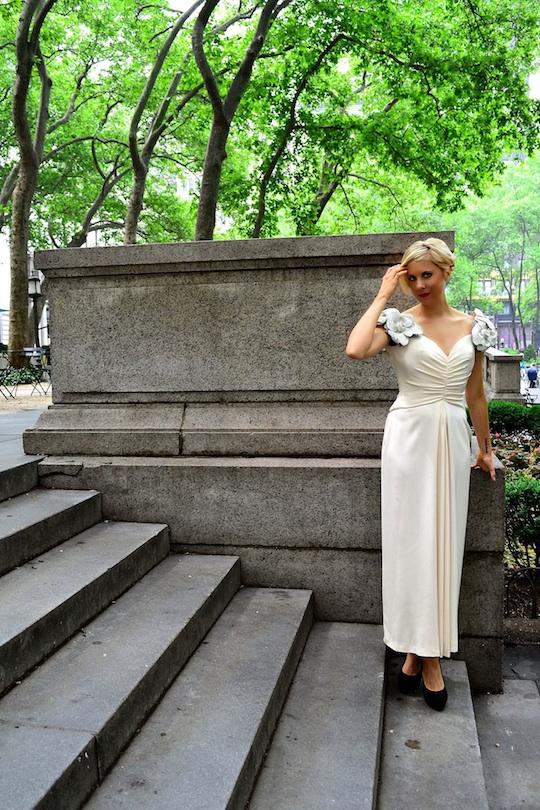 12-bob-mackie-vintage-dress