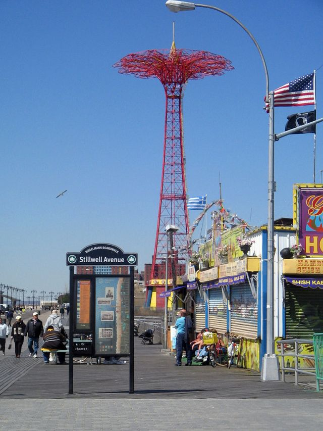 768px-Coney_Island_Parachute_Jump