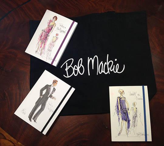 bob-mackie-notebooks