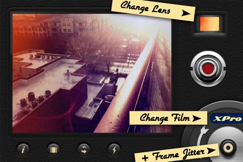 8MM-App