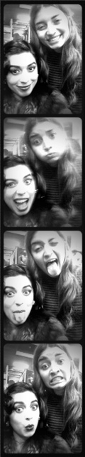 Pocketbooth-12-01-07-18-31-59