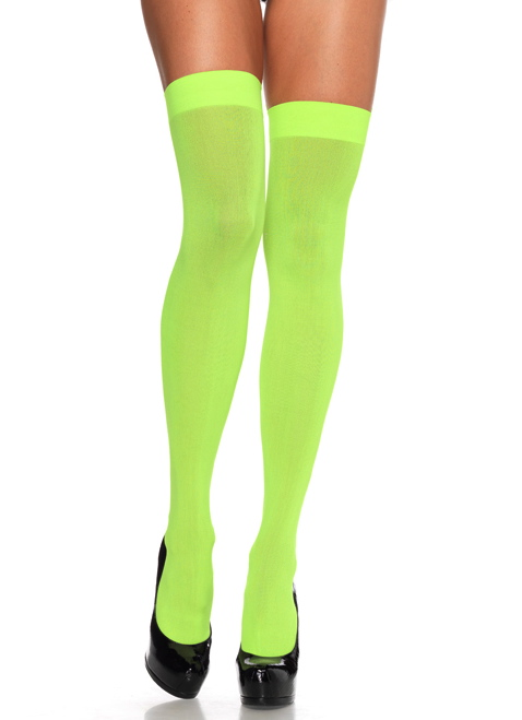 6672_neon_green_thigh_highs__53979_zoom