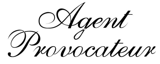 Agent_Provocateur_logo