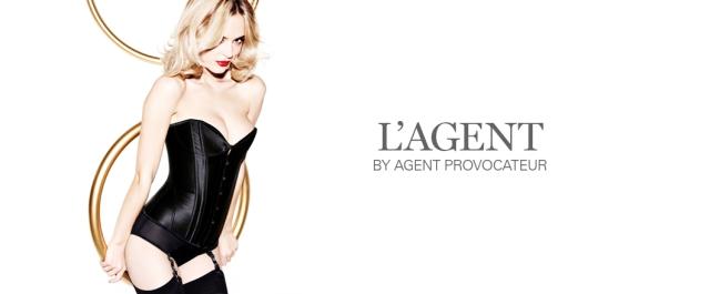 LAgent_DesignerCMS_1060x440