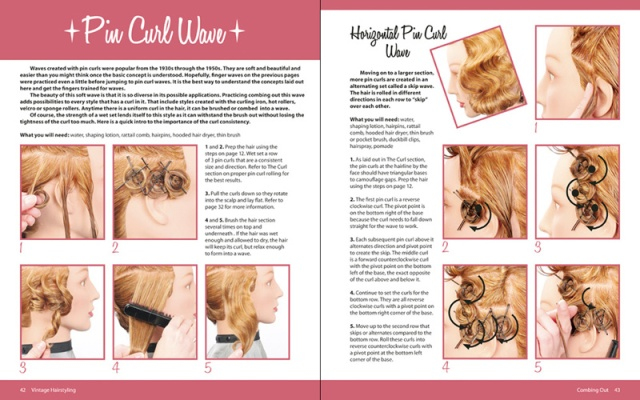 pin_curl_hairstyle_ideas_pin_curl_hairstyle_pictures-11