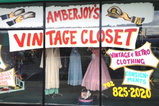 Amberjoy-01-630x420