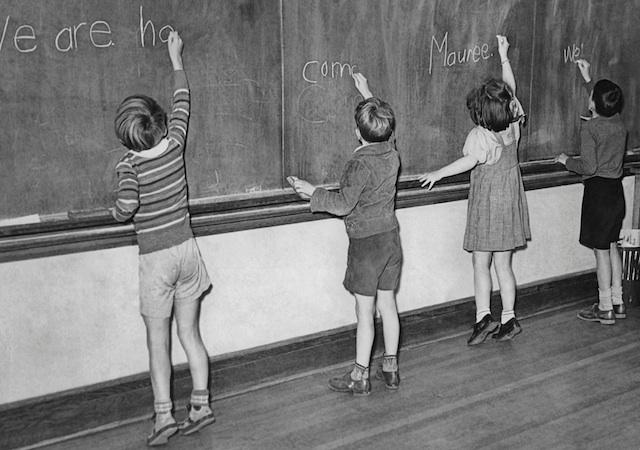 1950_classroom
