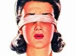 retro_vintage_kitsch_ad_50s_women_blindfolded_postcard-r606c27ccddca44e3b223d0d22e270a10_vgbaq_8byvr_512
