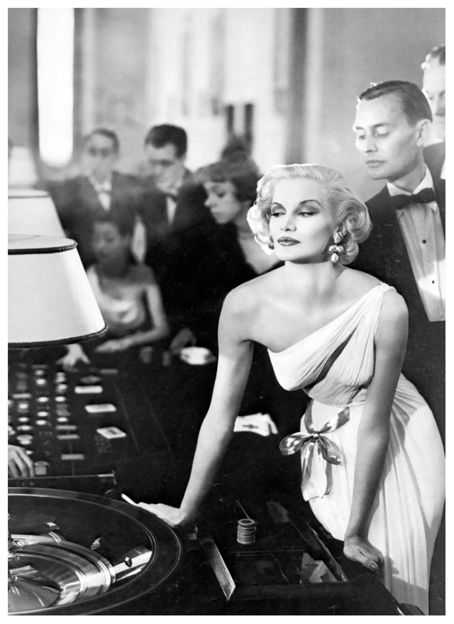 iconic-image-of-sunny-harnett-in-evening-gown-by-grc3a8s-at-the-gaming-tables-in-the-casino-at-le-touquet-photo-by-avedon-august-1954