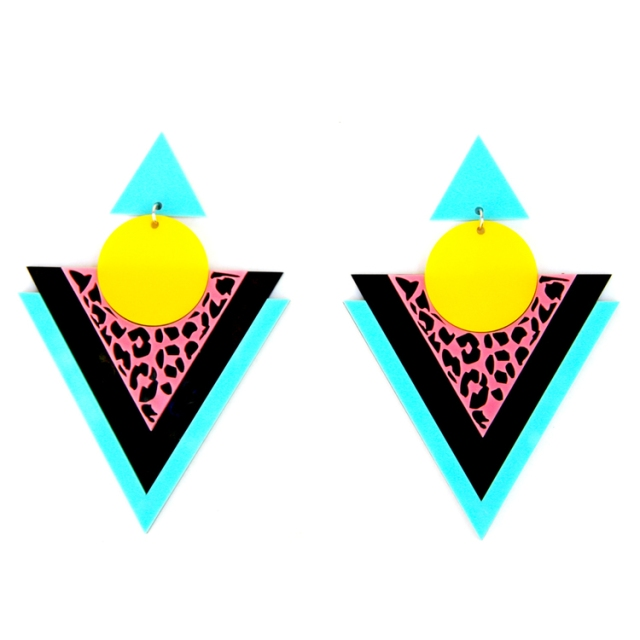 ABSTRACTION_earrings