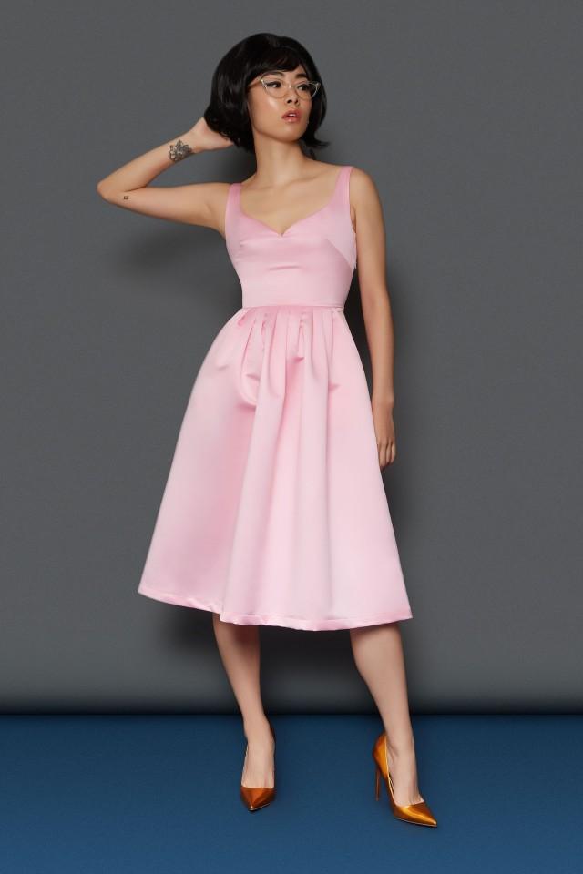 Sweetheart-Prom-Dress-Modshot