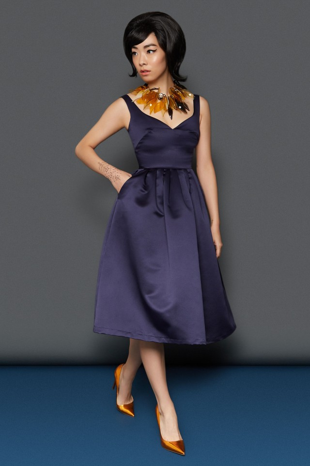 Sweetheart-Prom-Dress-Navy-Modshot