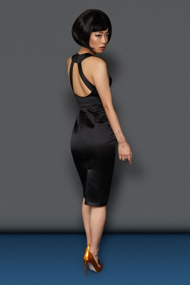 Tiffany_s-Dress-Black-Mod-Shot