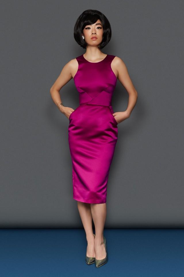 Tiffany_s-dress-pink-mod-shot_3ba7f5a2-592a-46cb-b75e-3c3f659516a6