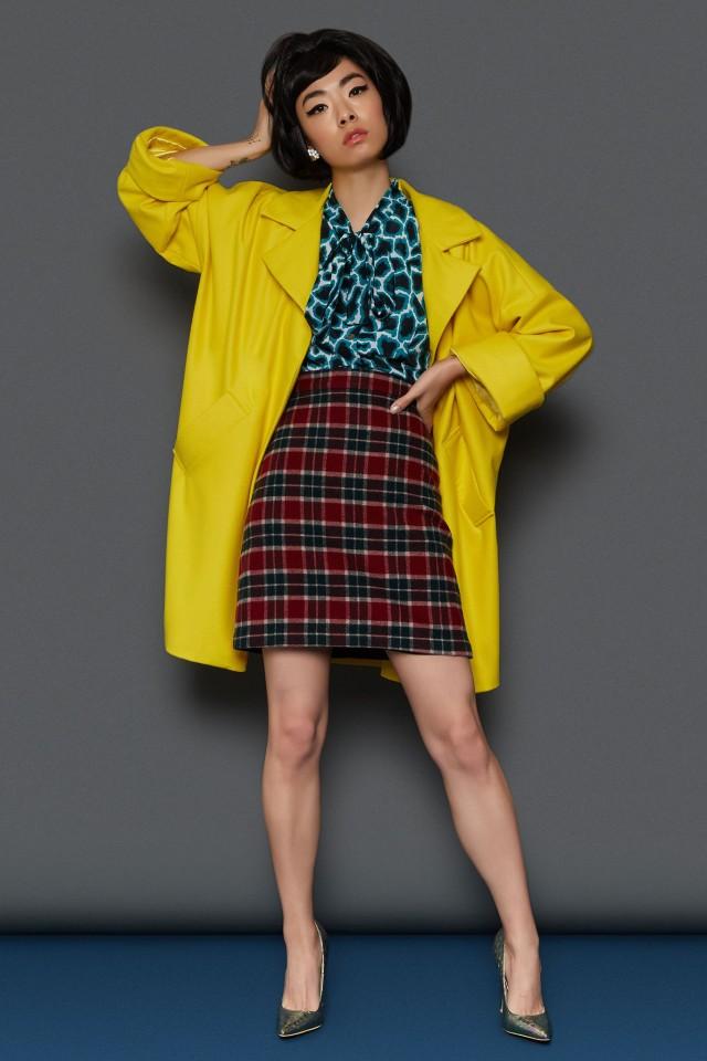yellowcoat-modshot