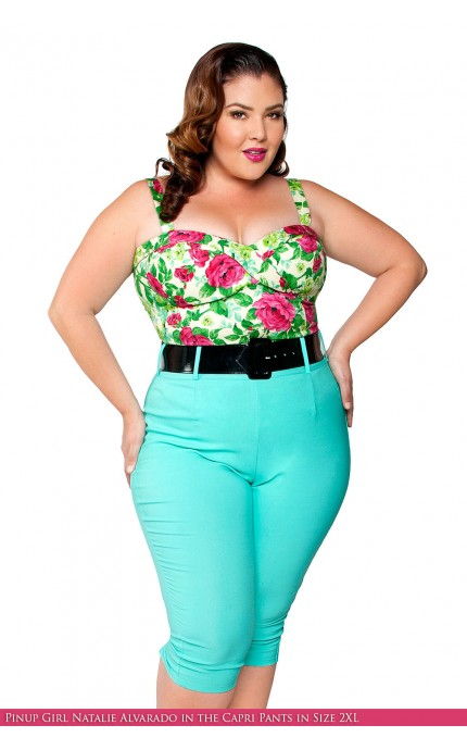 capri-pants-in-cool-mint-pinup-girl-clothing-1404959897cp84l