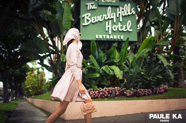 mike-rosenthal-tack-artist-group-paule-ka-paris-beverly-hills-hotel-editorial-girl-1500x994